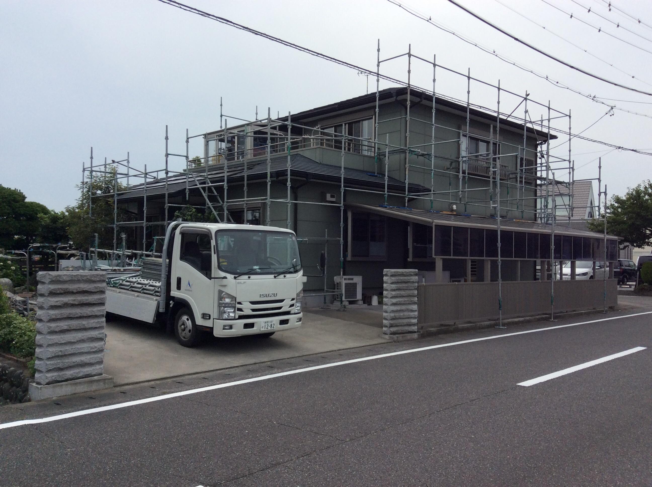 shin mochizuki - image (29)