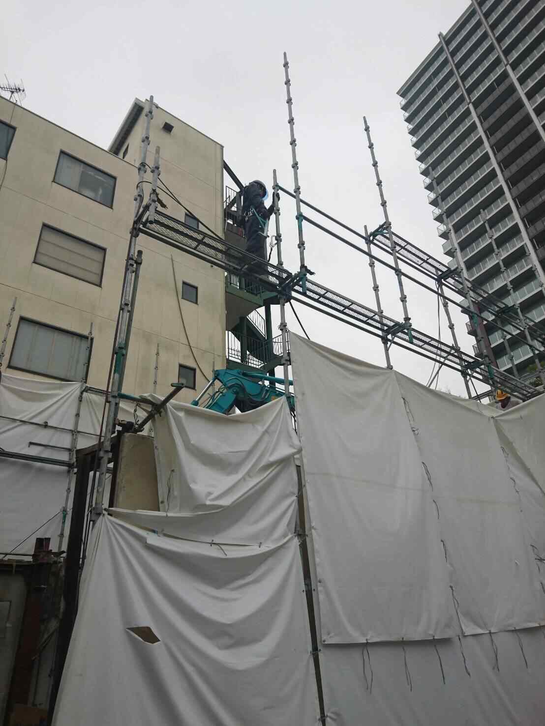 shin mochizuki - image (47)